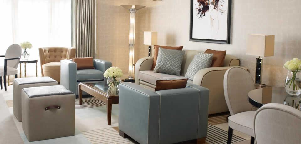 2-claridges-luxury-london-hotel-mayfair