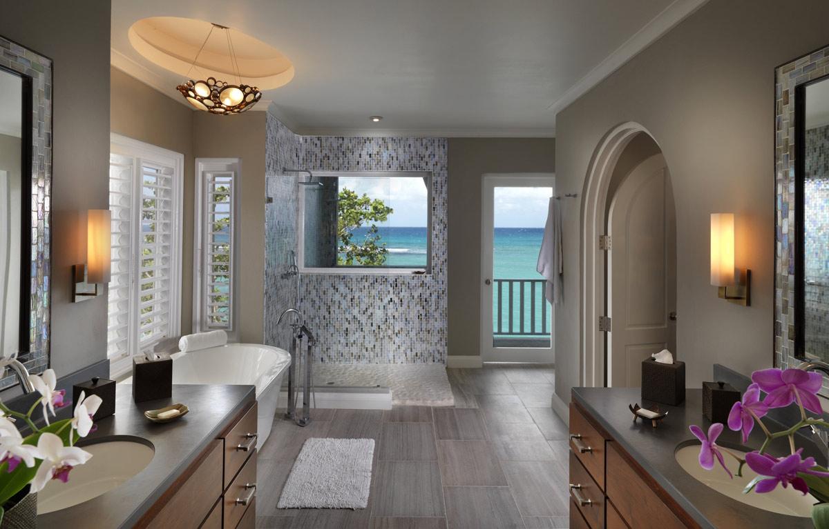 cottage7-bath2