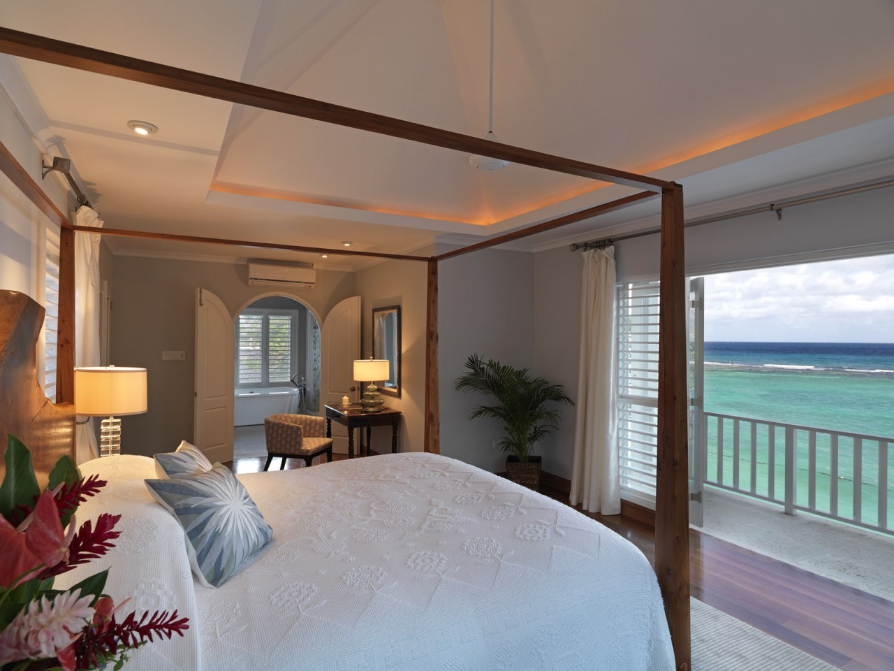 cottage7-bed-view