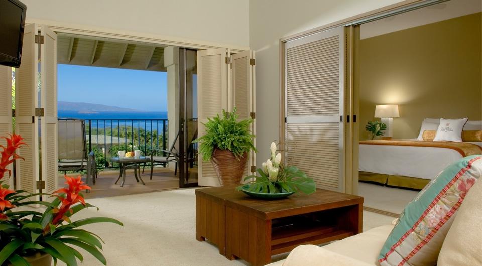 hotel-wailea-ocean-view-suite