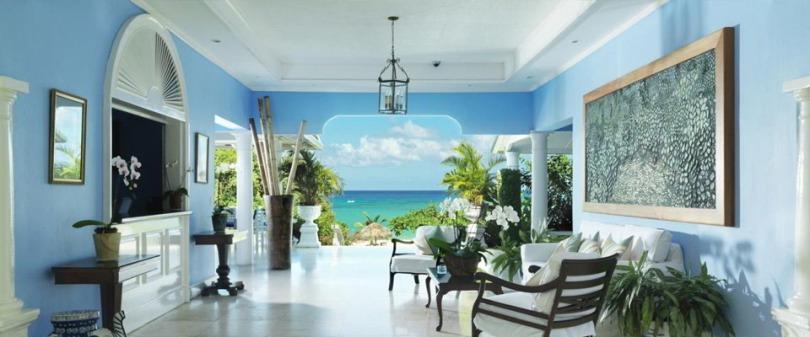 jamaicainn-hotelentrance