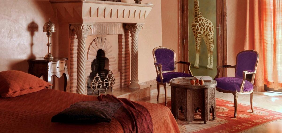 JSD-La-Sultana-Marrakech_sl