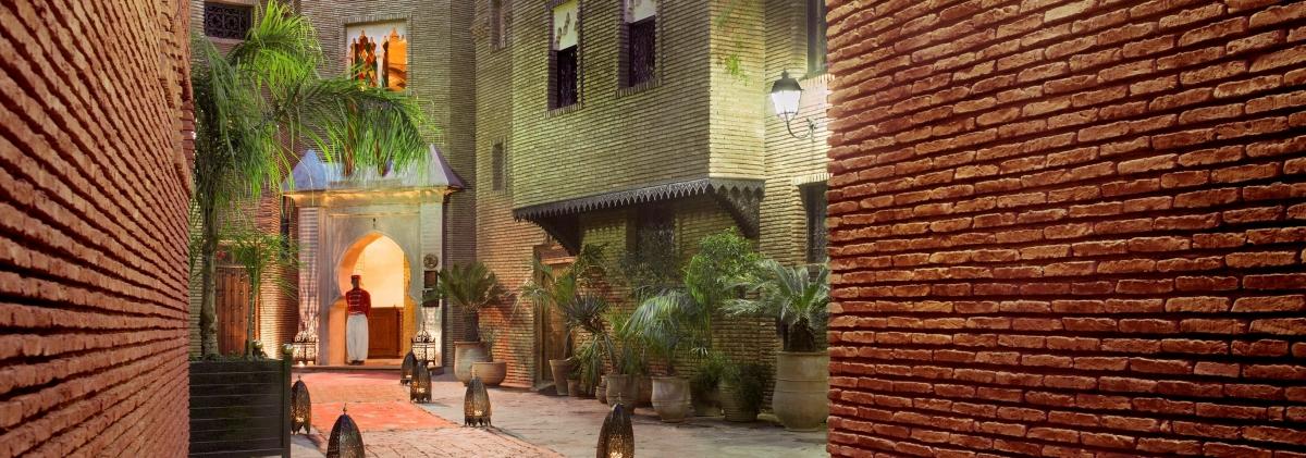 La-Sultana-Marrakech-entree_l