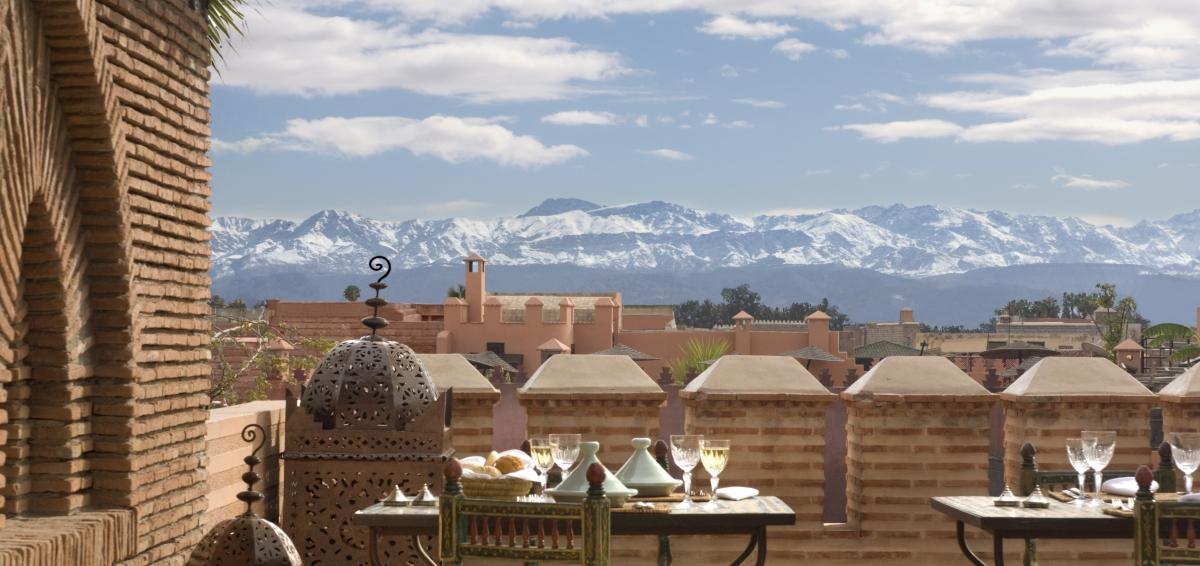 La-Sultana-Marrakech-terrasse1_sl