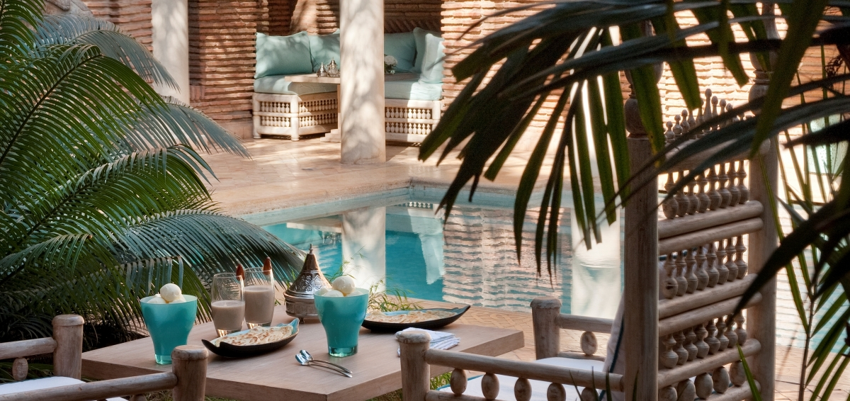 La-Sultana-Marrakech_sl