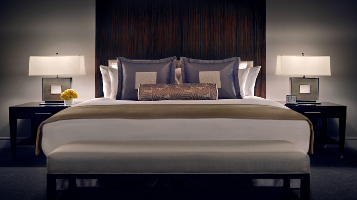 CHICACO_NEW_KING_BED_edited-1
