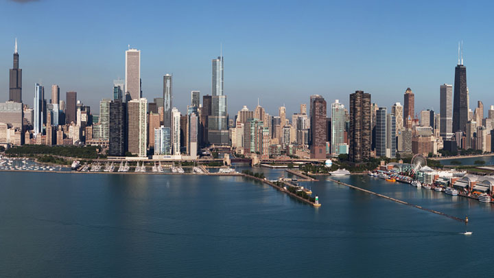 Chicago_HotelOverview_Header_022212