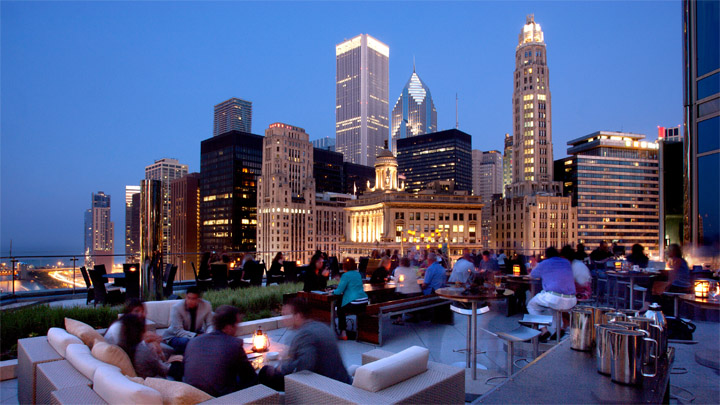 Chicago_Terrace720x405
