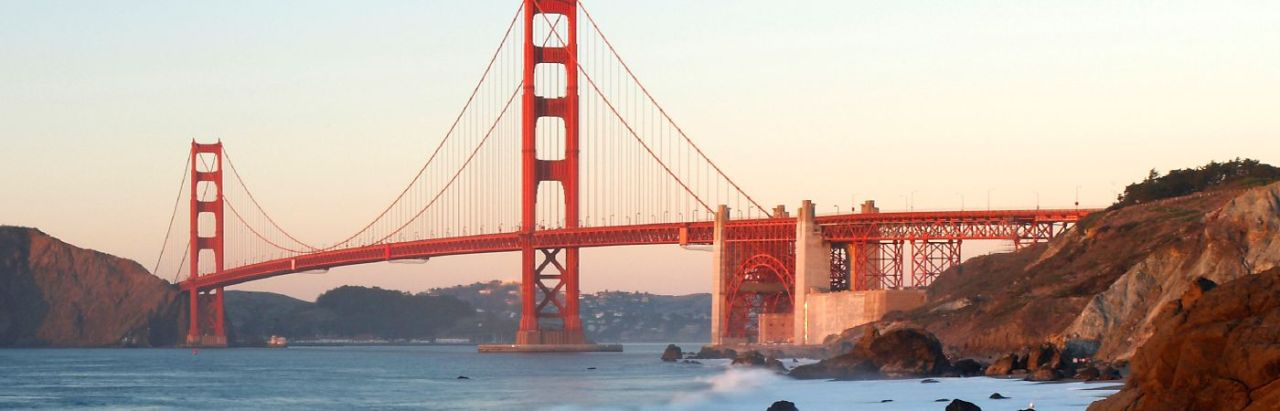 san-francisco-destination-golden-gate-bridge-1