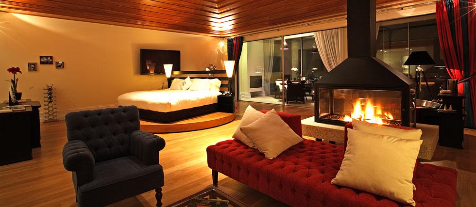 porto bedroom 2