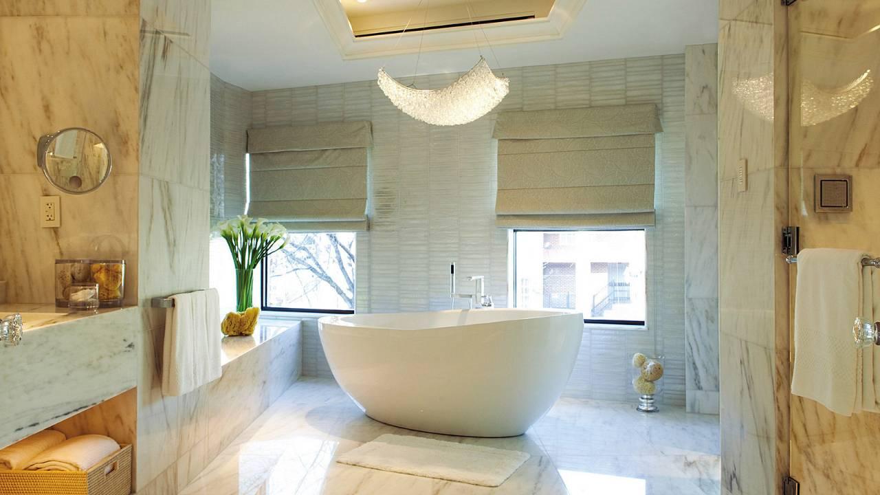 wash bath 3