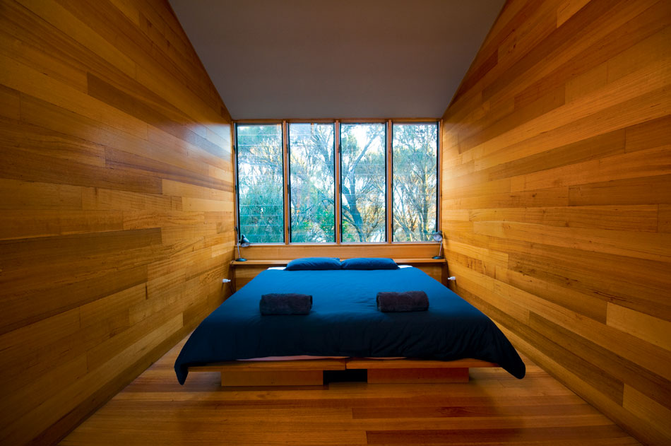 Bay-of-Fires-Lodge-bedroom