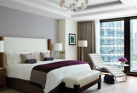 lang bed