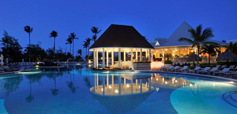 Star Luxury Hotel Dominican Republic