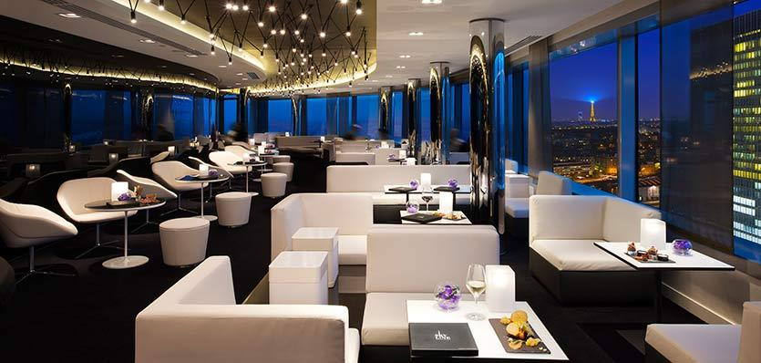40meliaparisladefense-skylinebar