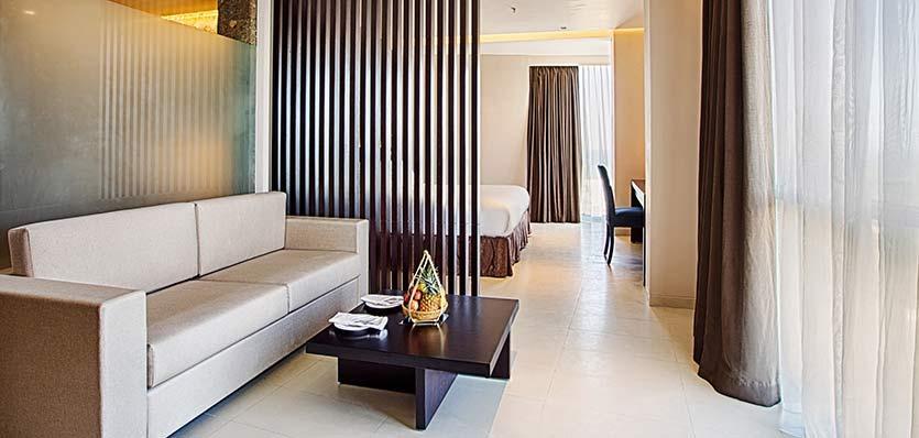 16cmeliadanang-premiumkingbedroom