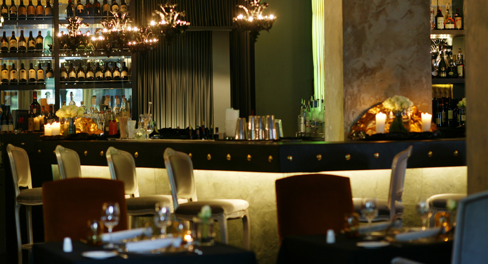 8182_dining2_baglioni_london
