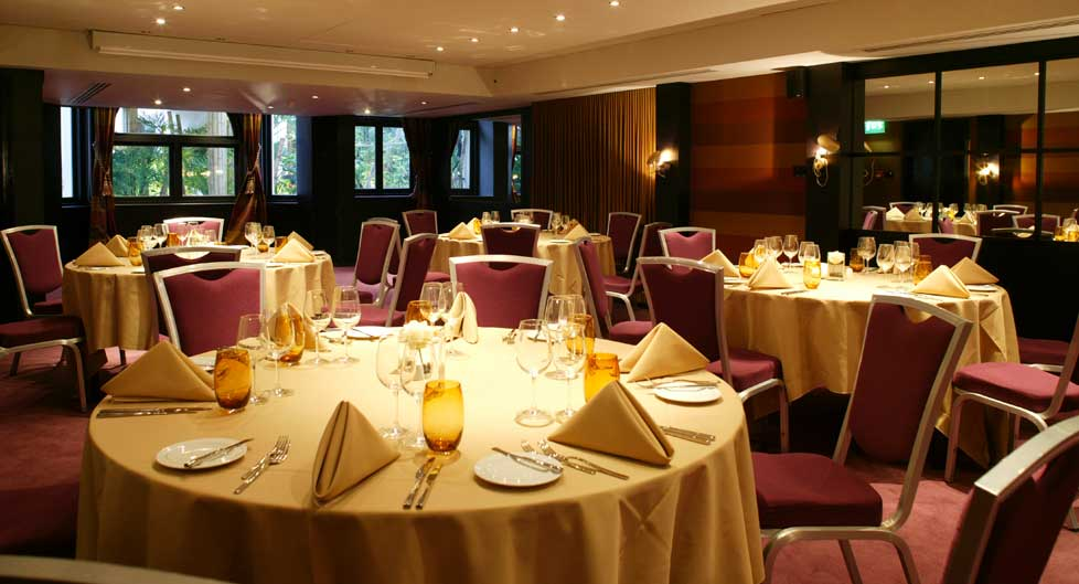 8598_meeting_kensingtonsuite_baglioni_london