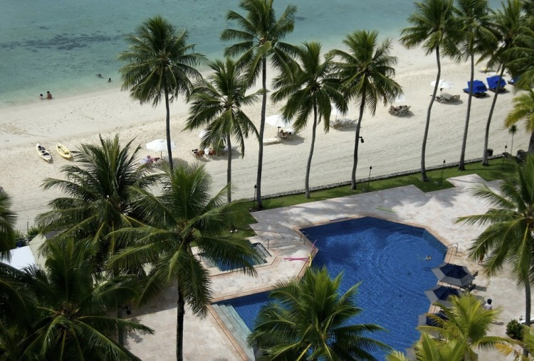 Pool_Beach_Aerial_5