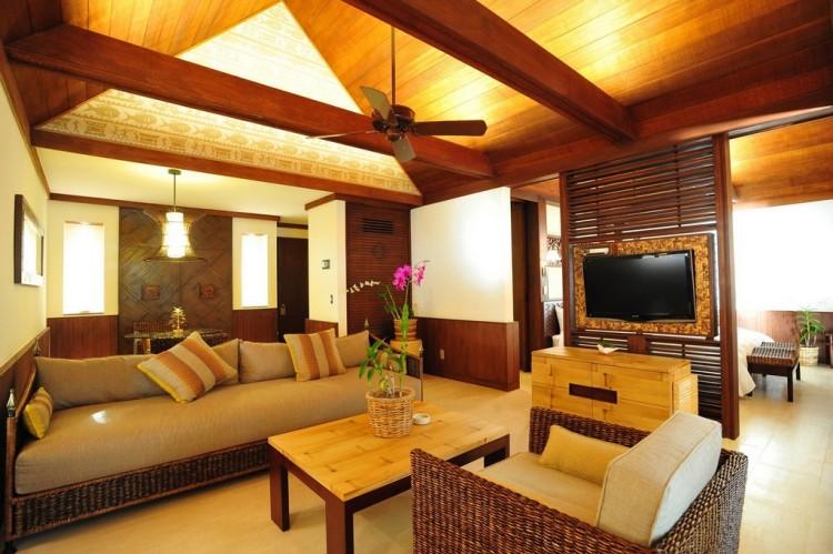 Suites (1)
