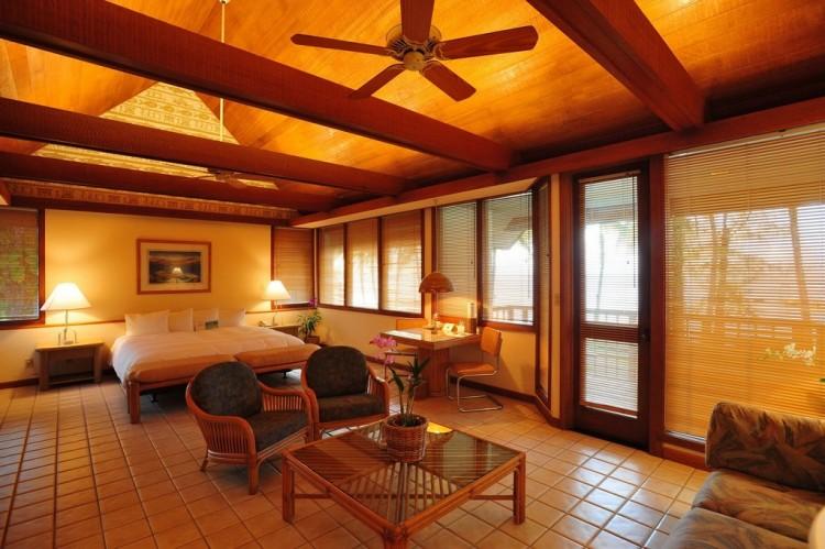 Suites (2)