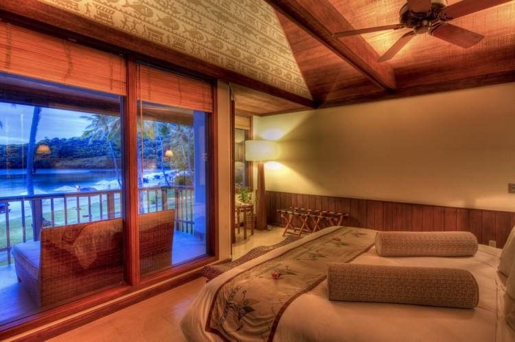 Suites (4)