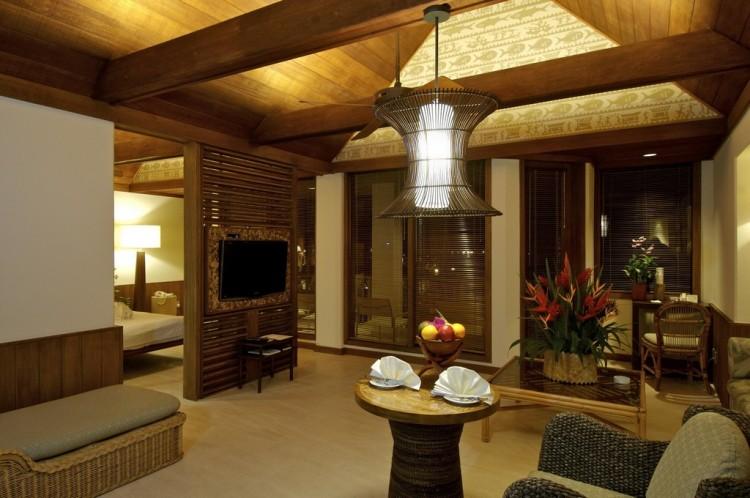 Suites (6)