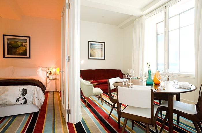 DeBrett Rooms (2)