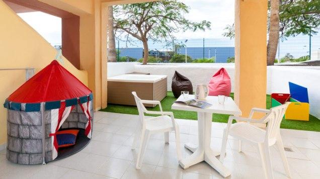 habitacion-merlin2-hotel-tagoro_761x427_tcm18-10306