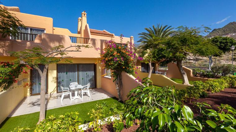 habitacion-terraza-hotel-tagoro_761x427_tcm18-10784