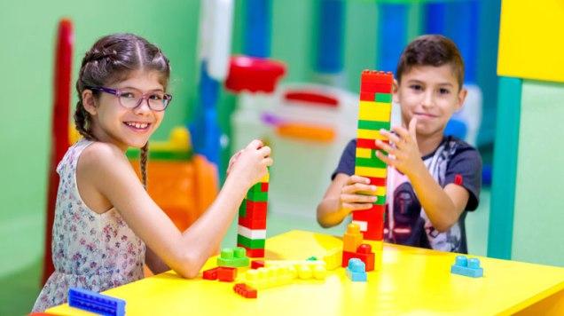 kids-club-camelot12-hotel-tagoro_761x427_tcm18-10969