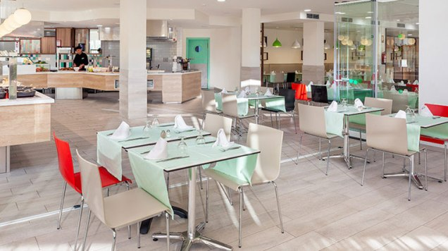 restaurante8-hotel-tagoro_761x427_tcm18-6161