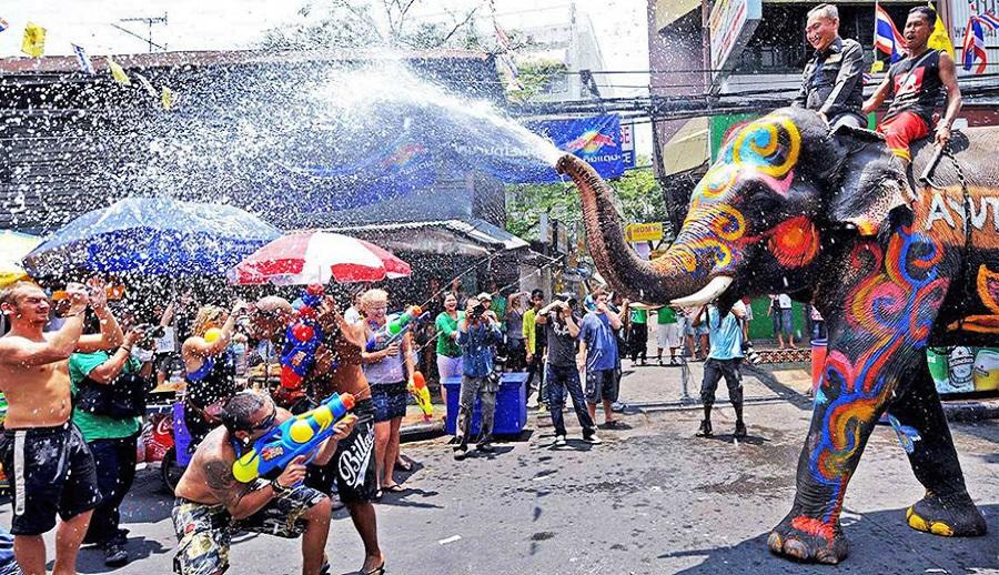 Songkran_Water_Festival.jpg