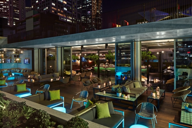 Best-Rooftop-Bars-Melbourne-QT-Rooftop-Hotel-1170x780