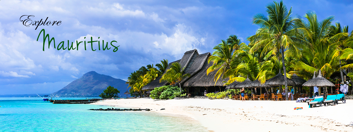 Visiting Mauritius? 3 Best Hotels To Stay There For ExtravagantHoliday!