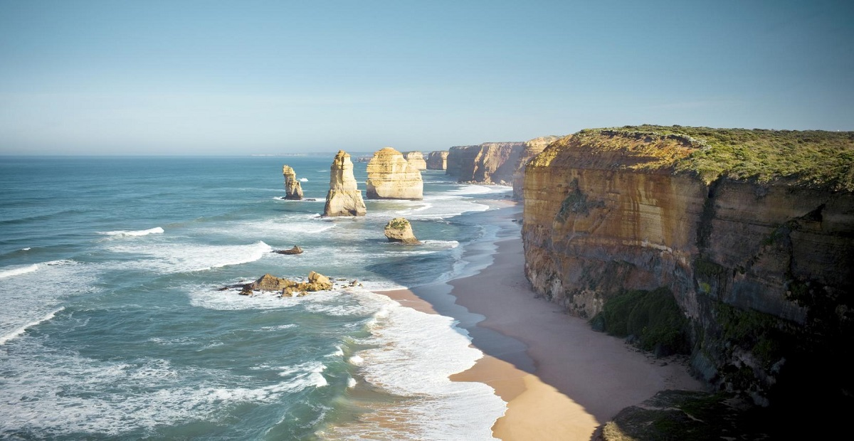 3 Awesome Cities in Australia That Will Win Your Heart