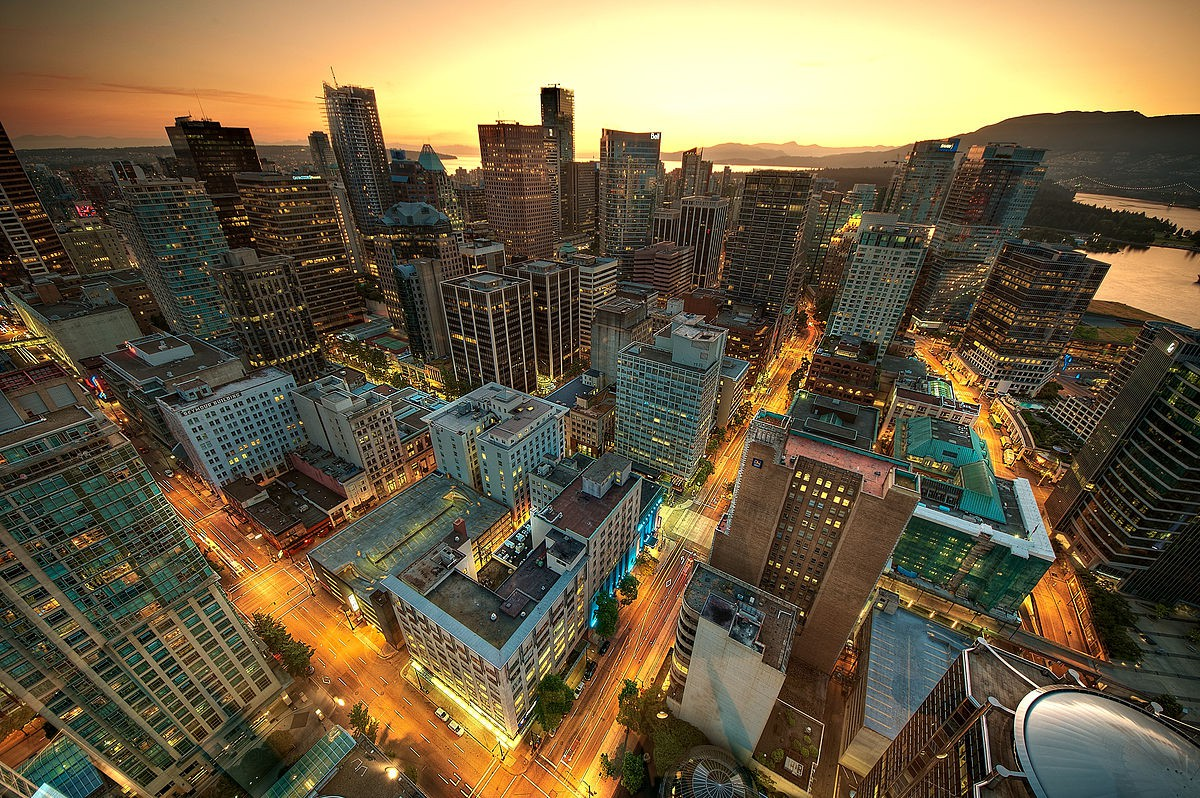 3 Most Livable Cities in the World You Didn't Know About