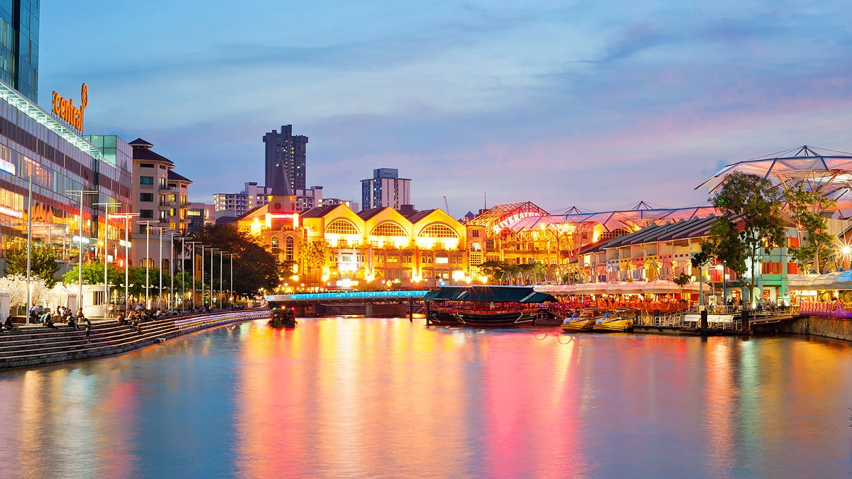 clarke-quay-and-riverside