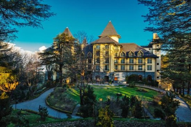 wildflower-hall-shimla