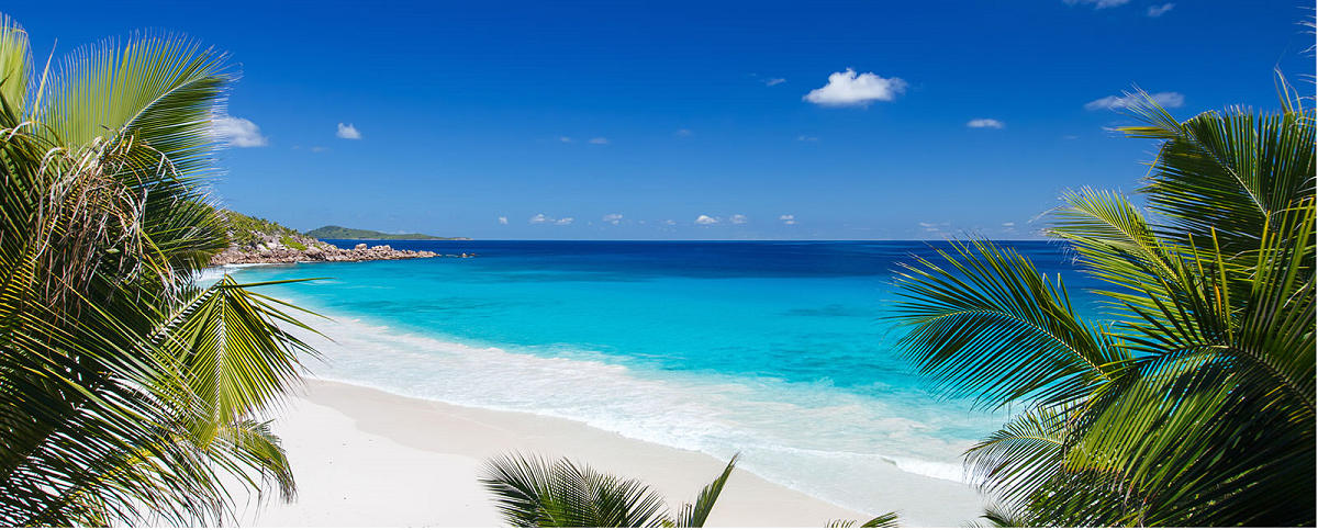 4 Crazy Things You Must Try on the Beautiful Sea-Shores of Seychelles