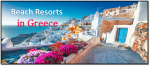 CollectOffers- Hotels.com promo code